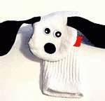 chaussettes-marionnettes-chien-dessine-moi-un-prenom-1